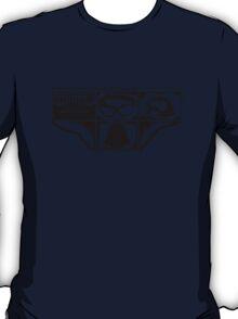 Dark Side Description T-Shirt