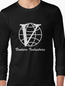 Venture Industries Shirt 2 Long Sleeve T-Shirt