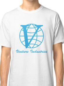 Venture Industries Shirt 1 Classic T-Shirt