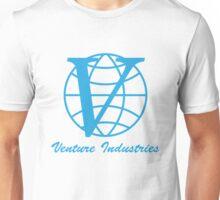 Venture Industries Shirt 1 Unisex T-Shirt