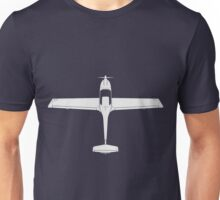 Diamond DA-20 Katana Unisex T-Shirt