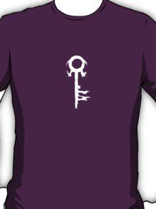 Sandman: Key to Hell T-Shirt