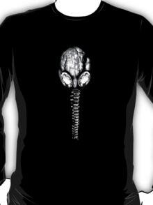 Sandman: Dream's Helm Sigil T-Shirt