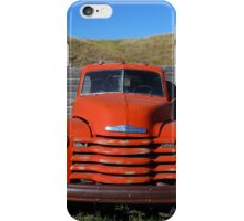 Keep On Textin' iPhone Case/Skin