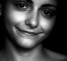 Pia Miranda - simple beauty - 2002 by TrueloveStudios
