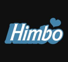 HIMBO (boy male mens Bimbo!) by jazzydevil