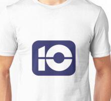 10 Mid 80's Logo Unisex T-Shirt