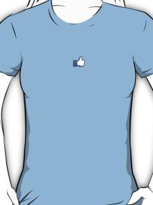 Like Thumb T-Shirt