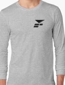 Starman Ensign T-Shirt