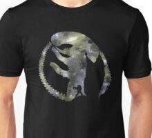 Ripley's Hunt Unisex T-Shirt