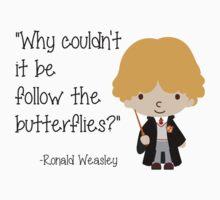 Butterflies Kids Clothes