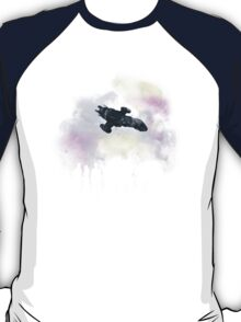 Legend of Serenity T-Shirt