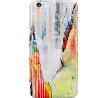 Veil 58 iPhone Case/Skin