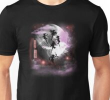 Sailor Nite Unisex T-Shirt