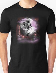 Sailor Nite T-Shirt