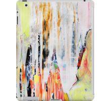 Veil 58 iPad Case/Skin