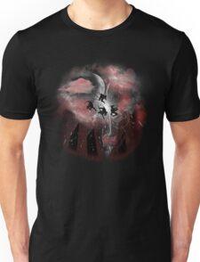 Night of the Turtle! Unisex T-Shirt