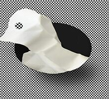 。◕‿◕。WENT TO MY KLEENEX BOX WHAT DID I SEE A LITTLE BIRD JUST LOOKIN AT ME LOL  。◕‿◕。 by ✿✿ Bonita ✿✿ ђєℓℓσ