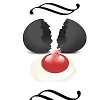 ✿♥‿♥✿ CUTE LITTLE CHICK  IPHONE CASE✿♥‿♥✿ by ✿✿ Bonita ✿✿ ђєℓℓσ