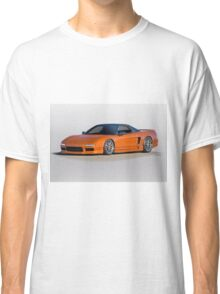 1994 Acura NSX Classic T-Shirt