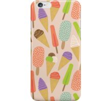 Summer Taste [iPhone cover] iPhone Case/Skin