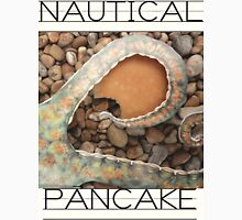 Nautical Pancake Unisex T-Shirt