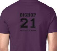 Kate Bishop, All-Star Unisex T-Shirt