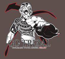 Go Tribal Xfit Kids Clothes