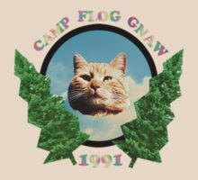 CampFlogGnaw - OF by Vincent - :) -