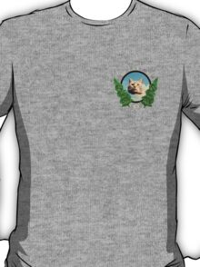 CampFlogGnaw - OF T-Shirt