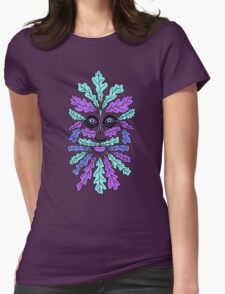 Wacky Greenman T-Shirt