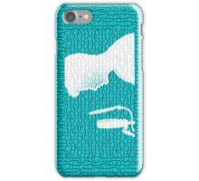 Darren Criss Music iPhone Case/Skin