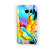 Nature's Surprise Samsung Galaxy Case/Skin