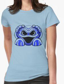 Monster Blue T-Shirt