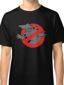 Kaijubusters Classic T-Shirt