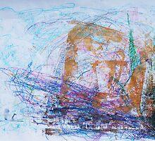 Tour De la Effe Tradage by Dmitri Matkovsky