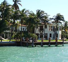 Providence Real Estate Group - Delray Beach Real Estate by Providence Real  Estate Group
