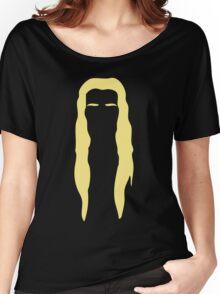 Skwisgaar Skwigelf Women's Relaxed Fit T-Shirt