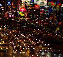 Vegas 6 by Igor Shrayer