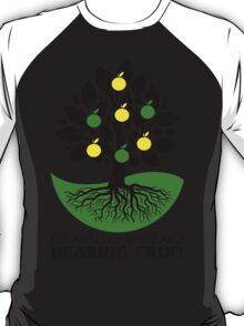 Bearing Fruit T-Shirt