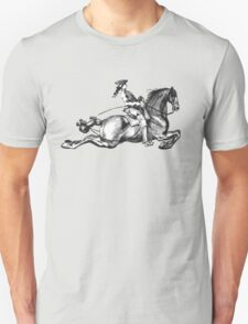 Capriole T-Shirt