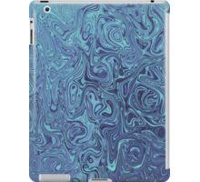 Legacy iPad Case/Skin