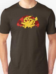 Pikaiju T-Shirt