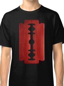 Razorblade  Classic T-Shirt