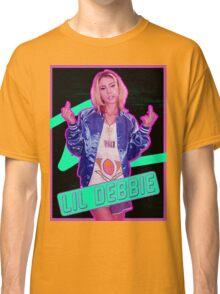 DEBBIE Classic T-Shirt