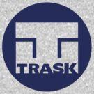 Trask by DasMerten