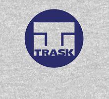 Trask Unisex T-Shirt