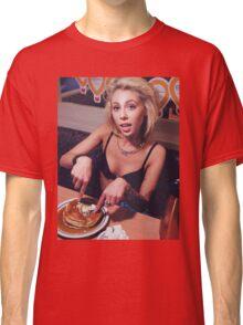 LIL DEBBIE PANCAKES Classic T-Shirt