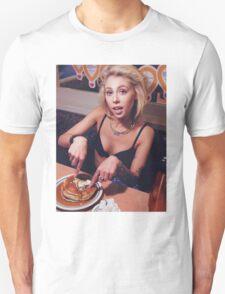LIL DEBBIE PANCAKES T-Shirt