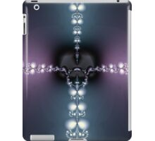 Purple Song iPad Case/Skin